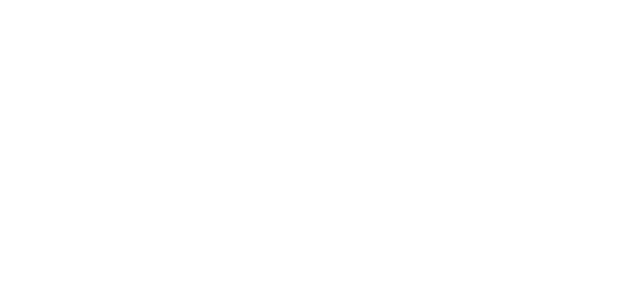 Marketing Ghost