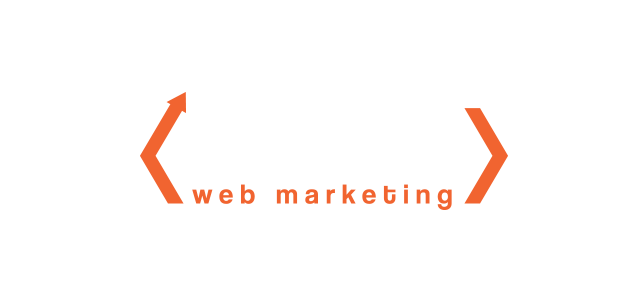 X-Factor Web Marketing